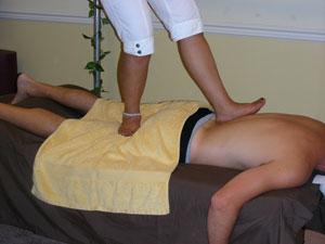 svenska escorttjejer heng heng massage